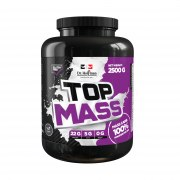 Заказать Dr. Hoffman Top Mass 2500 гр