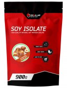 Заказать Do4a Lab Soy Isolate 900 гр