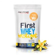 Заказать Be First Whey Instant 900 гр