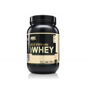 Заказать ON Whey Gold Standard Natural 860 гр