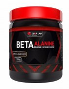 Заказать Do4a Lab Beta-Alanine 300 гр