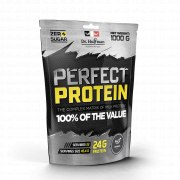 Заказать Dr. Hoffman Perfect Protein 1000 гр