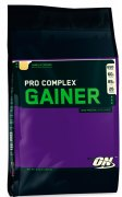 Заказать ON Pro Complex Gainer 4620 гр