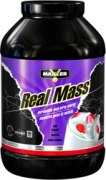 Заказать Maxler Real Mass 1500 гр